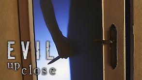 Evil Up Close thumbnail