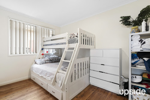 Photo of property at 11 Barrington Street, Ruse 2560