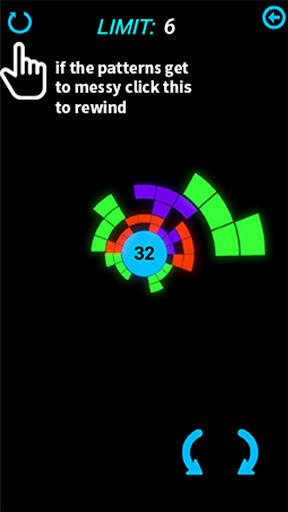 Circle Block screenshot 3