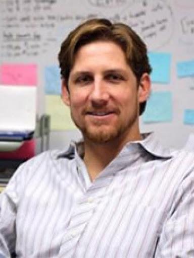 Ryan Sprissler