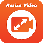 Video Resize