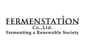 Fermenstation logo