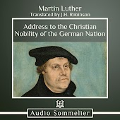 Address to the Christian Nobility of the German Nation