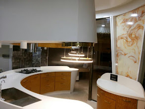 Photo: DREAM KITCHEN DONE BY SHIRKES KITCHEN