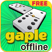Gaple Offline Indonesia