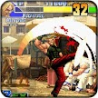 Guide King Of Fighters 98 APK