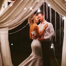 Wedding photographer Elizaveta Klimochkina (LizaKlimochkina). Photo of 08.01.2018