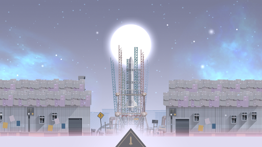 OPUS: Rocket of Whispers apkpoly screenshots 23