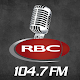 RBC Radio (app)
