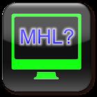 Comprobador para MHL (HDMI) icon