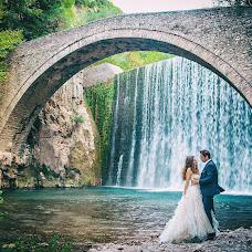 Wedding photographer Katerina Liaptsiou (liaptsiou). Photo of 10.05.2017