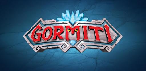 Gormiti Apps On Google Play