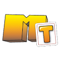 Mega Trumps icon