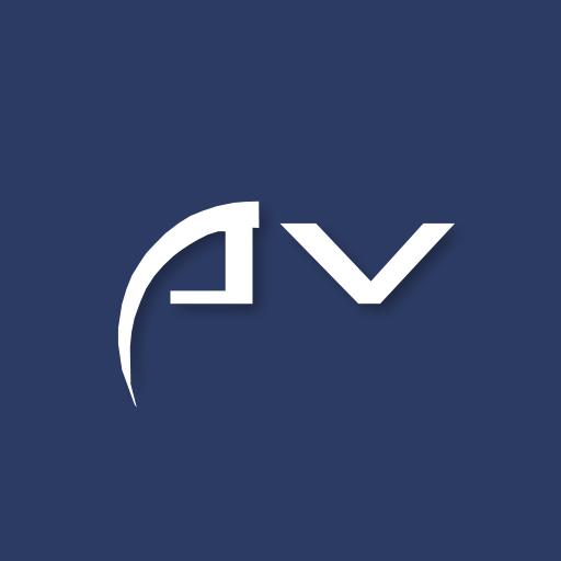 Anil Vasani avatar image