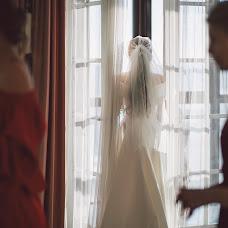 Bryllupsfotograf Aleksey Yakovlev (yan-foto). Bilde av 15.02.2019