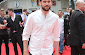 Jack Whitehall's new year nudity vow