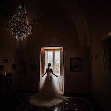 Свадебный фотограф Antonio Antoniozzi (antonioantonioz). Фотография от 03.11.2017