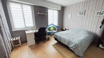 appartement à Mertzwiller (67)