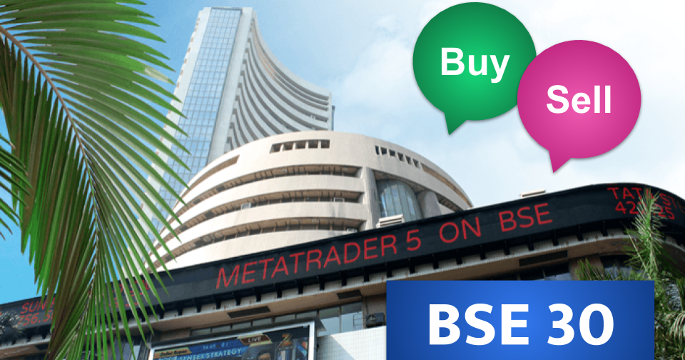 BSE 30 Stocks and Analysis: Optimising Investment Portfolio