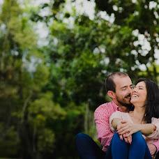 Wedding photographer Diego Vargas (diegovargasfoto). Photo of 07.07.2018
