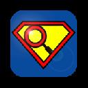 DownloadSuper Zoom Extension