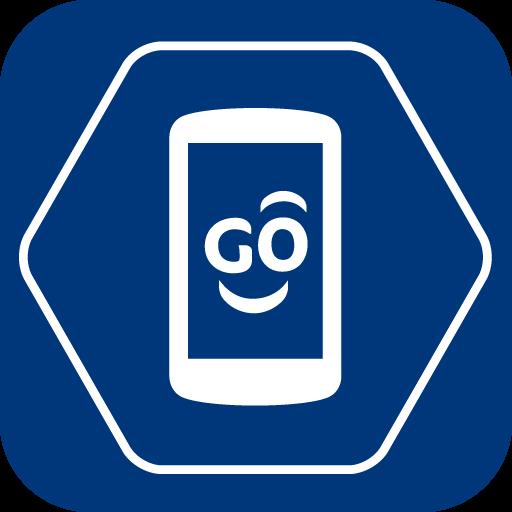 Mi Tigo El Salvador 工具 App LOGO-硬是要APP