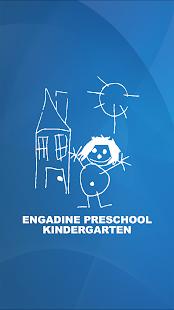 Engadine Preschool Kindergarten - náhled