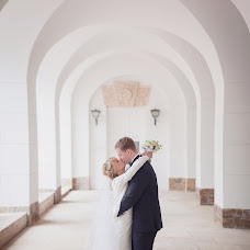 Wedding photographer Viktoriya Kopysova (kopysova). Photo of 12.10.2014