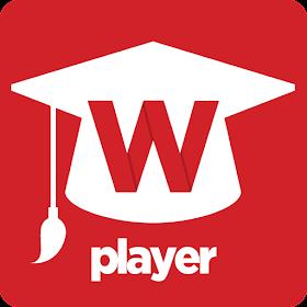원광디지털대학교–플레이어(WDU SmartPlayer)