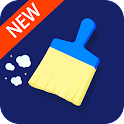 Clean Android icon