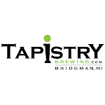 Logo of Tapistry Burn The Witch