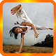 Download How to Learn Capoeira Easy For PC Windows and Mac