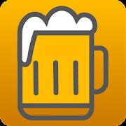 CHOPINE jeu à boire - jeu alcool