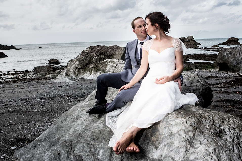 wedding-photography-ilfracombe