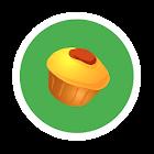 Pikabu by futurobot icon