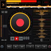 Tải Game DJ Controller Mixer