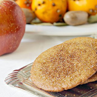Cookies Without Baking Soda Or Powder Recipes