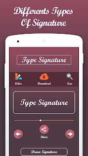 create pdf digital signature free