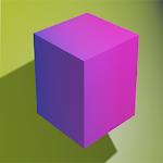 crawler1.0 icon