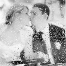 Wedding photographer Aleksey Vedeshkin (vedeshkin). Photo of 30.06.2016