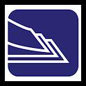 Paper Mart icon