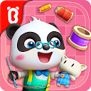 App Download Baby Panda's Doll Shop - An Education Install Latest APK downloader
