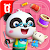 Baby Panda\'s Doll Shop - An Educational Game file APK for Gaming PC/PS3/PS4 Smart TV