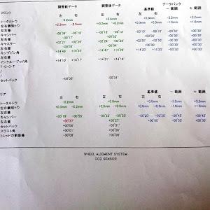 レガシィツーリングワゴン BH9のカスタム事例画像 ☆すなちゃん☆さんの2021年04月11日15:27の投稿