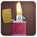 Lighter Simulator icon