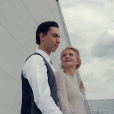 Wedding photographer Regina Brus (reginabrus). Photo of 28.10.2017