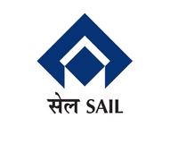 SAIL_Logo.PNG