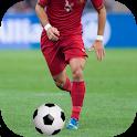 Dream Football Champions League Soccer Games 2020 icon