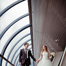Wedding photographer Sergey Shevchenko (shefs1). Photo of 27.05.2015