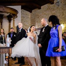 Wedding photographer Max Bukovski (MaxBukovski). Photo of 26.03.2017